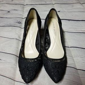 💫New listing Andrew Geller heels